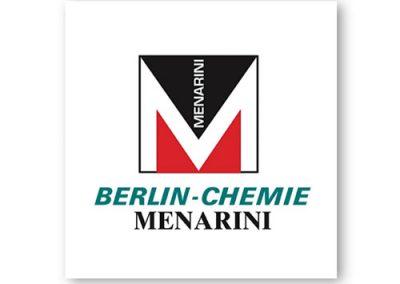 w-berlin-chemie-menarini-logo