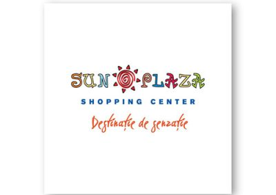 w-cbre-sun-plaza-logo