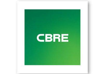 w-cbre_logo