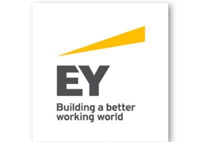 w-ey-logo