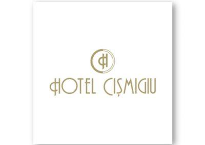 w-hotel-cismigiu-logo