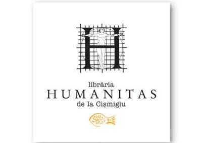w-humanitas-editura