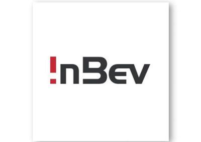 w-inbev-logo