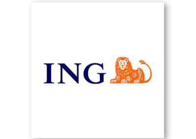 w-ing-bank-logo