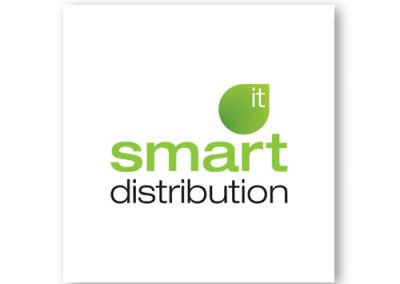w-it-smart-distri-logo
