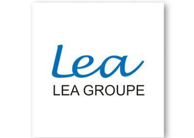 w-lea-groupe-logo