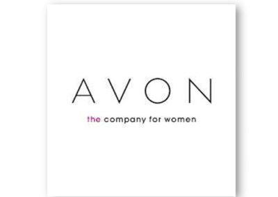 w-logo-avon-w