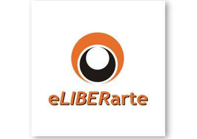 w-logo_eliberarte
