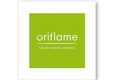 w-oriflame-logo