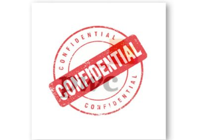w-confidential-logo