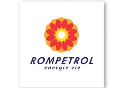 w-rompetrol-logo