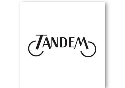 w-tandem-asociatia
