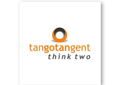w-tangotangent_logo