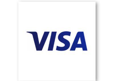 w-visa-logo