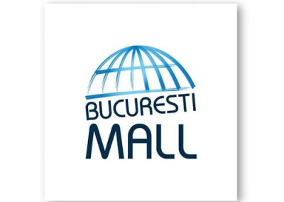 w_anchor-group-bucharest-mall-vitan-logo