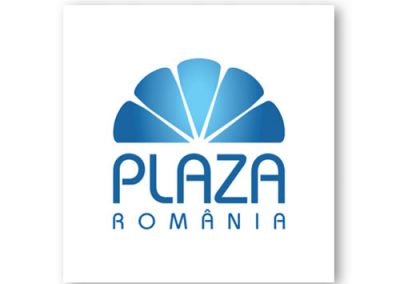 w_anchor-group-plaza-romania-logo