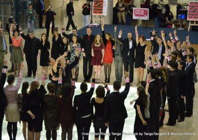 one-billion-rising-flashmob-monica-petrica-al