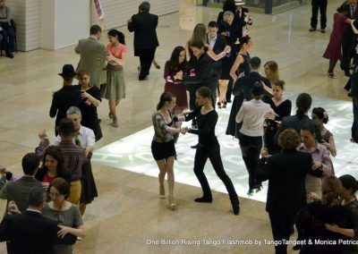 one-billion-rising-flashmob-monica-petrica-all