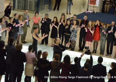 one-billion-rising-flashmob1