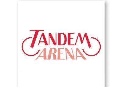 w-tandem-arena-logo-site